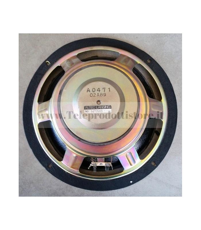 altec-lansing-510-sospensione-ricambio-w