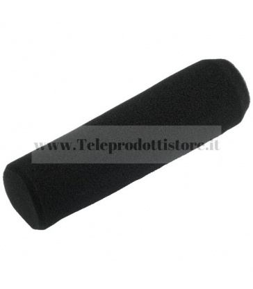 WS-950 Spugna antivento per microfono panoramico antipop anti pop vento