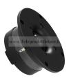 DT-300 Monacor tweeter hifi 8 ohm 100 W dome cupola seta DT300