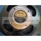 Tannoy HPD385 sospensione foam bordo ricambio woofer HPD-385 HPD 385