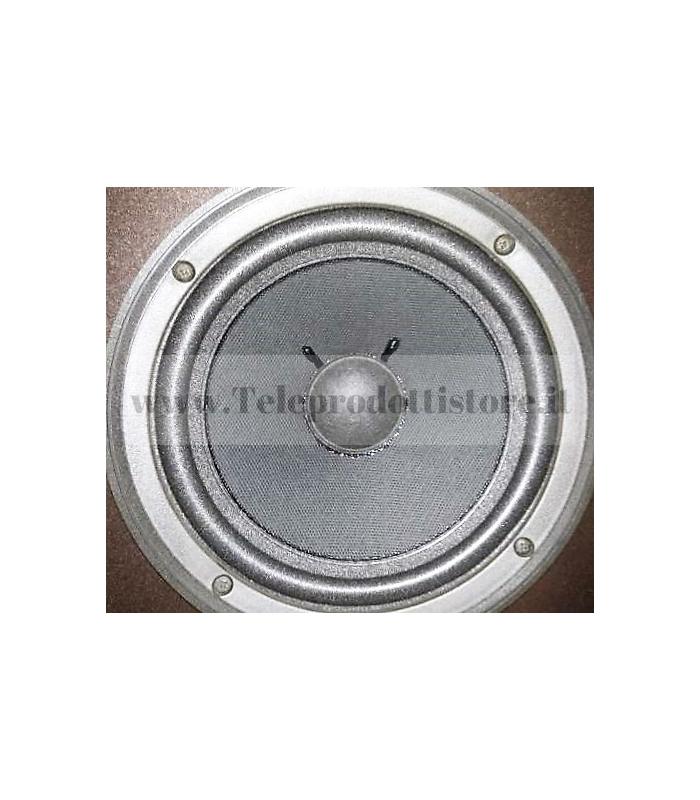 esb-ql80-sp-sospensione-ricambio-woofer-