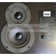ESB QL80-SP Sospensione di ricambio per midrange in foam bordo 100 mm. QL 80 SP 80-SP QL80