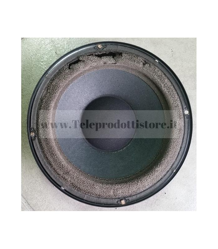 esb-cdx-l6-sospensione-ricambio-woofer-2