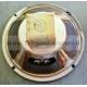 AR 2AX Sospensione bordo di ricambio in foam per AR2AX Acoustic Reserch 2 AX AR-2AX