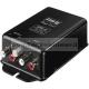SPR-6 MONACOR PREAMPLIFICATORE PHONO MM RIAA GIRADISCHI SPR6 SPR 6