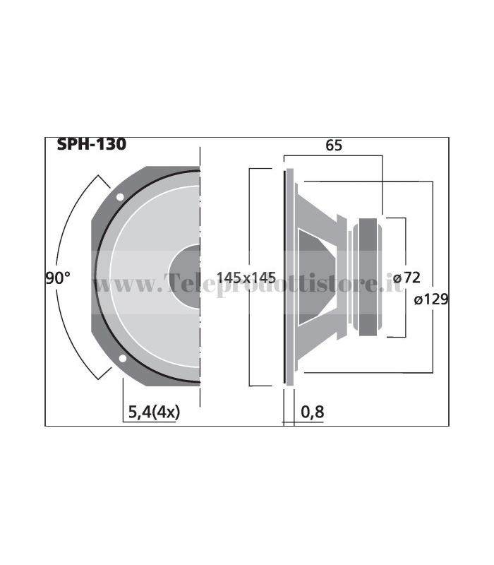 sph-130-monacor-woofer-13-cm-progetto-ro