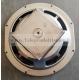 AR 200003-1 Sospensione bordo di ricambio in foam woofer per AR200003-1 Acoustic Reserch