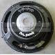 SP104 Sospensione bordo di ricambio in foam per Rockford Fosgate SP 104 SP-104