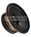 SP-6/4 MONACOR WOOFER ALTOPARLANTE SP6/4 SP 6/4 59 mm. speaker