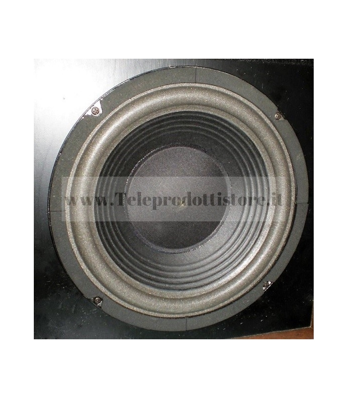 esb-xl7-sospensione-ricambio-woofer-250-