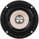 "W4-2142 TB-Speakers Tang Band Full Range 10 cm 8 Ohm 4"" W4 2142 bamboo TB Speakers"