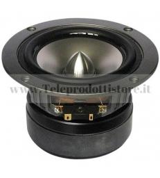 W4-1337SDF TB-Speakers Tang Band Full Range 13 cm 8 ohm W4 1337 SDF titanio TB Speakers