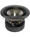 W4-1337SDF TB Speakers Tang Band Full Range 10 cm 8 ohm W4 1337 SDF titanio