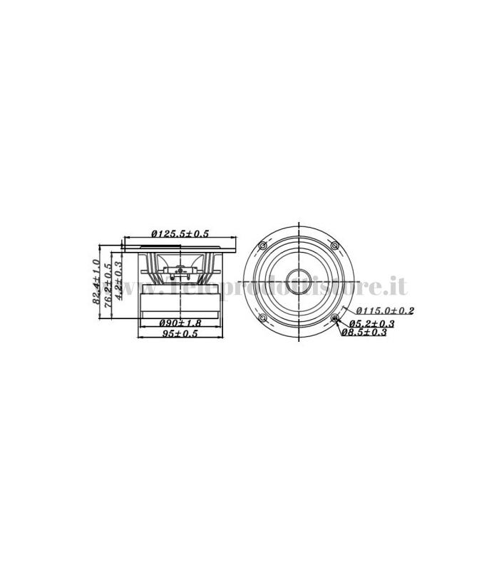 w4-1337sdf-tb-speakers-tang-band-full-ra