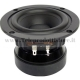 W4-1720 TB Speakers Tang Band woofer midbass 10 cm 4 ohm W4 1720