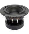 W4-1720 TB-Speakers Tang Band woofer midbass 10 cm 4 ohm W4 1720 TB Speakers
