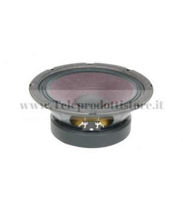 BETA 8A EMINENCE woofer american standard series BETA 8 A 8A 20cm. 8""