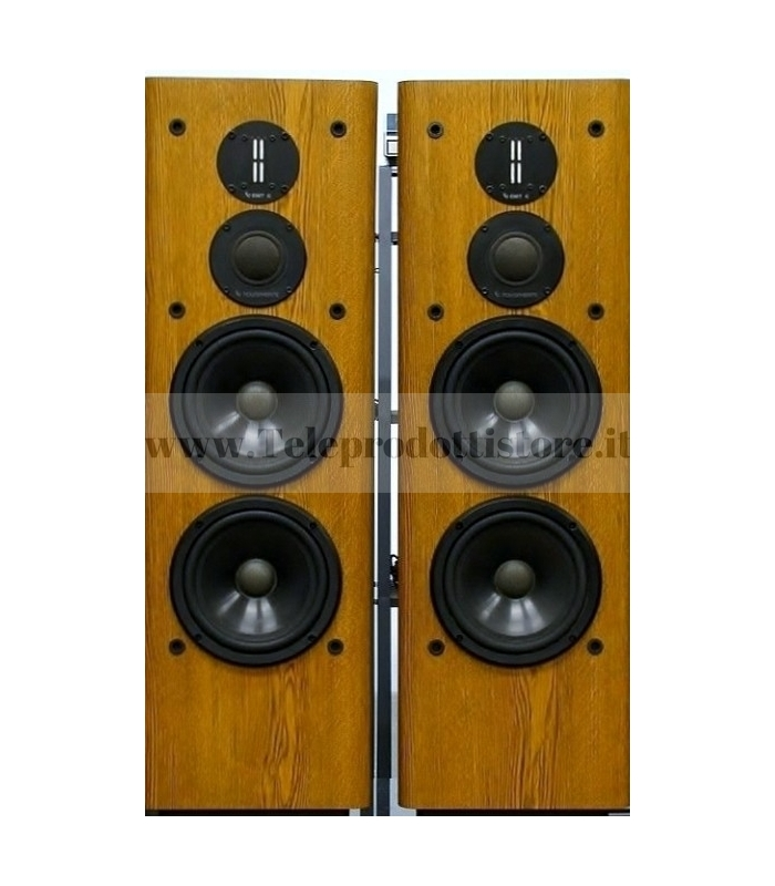 rs-6001-sospensione-woofer-infinity-foam