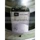 JBL 116A Sospensione bordo di ricambio woofer in foam specifico 200 mm. 116 A