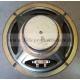 AR 18BX Sospensione bordo di ricambio in foam woofer per Acoustic Reserch 18 BX