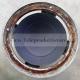 JBL 116H Sospensione di ricambio per woofer in foam bordo 200 mm. 116 H 116-H