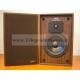 MELOS BS220 SOSPENSIONE IN FOAM DI RICAMBIO BORDO WOOFER 200mm. BS 200