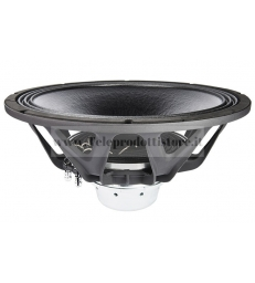 "18XL1800 FaitalPRO Woofer neodimio 18"" 1600 W 95 dB 8 Ohm"