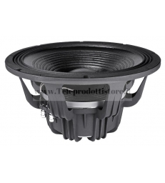 "15XL1400-4 FaitalPRO Woofer neodimio 15"" 1400 W 96 dB 4 Ohm"