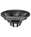 "15HP1060-8 FaitalPRO Woofer neodimio 15"" 1000 W 97 dB 8 Ohm"