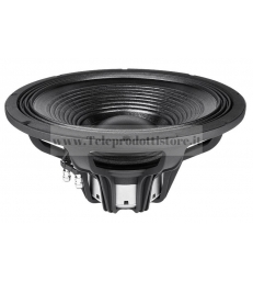 "15HP1060-4 FaitalPRO Woofer neodimio 15"" 1000 W 97 dB 4 Ohm"