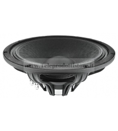 "15HP1020 FaitalPRO Woofer neodimio 15"" 700 W 98 dB 8 Ohm"