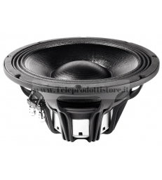 "12HP1060-8 FaitalPRO Woofer neodimio 12"" 1000 W 95 dB 8 Ohm"
