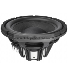 "12RS1066 FaitalPRO Woofer neodimio 12"" 1000 W 93 dB 8 Ohm Altoparlante"
