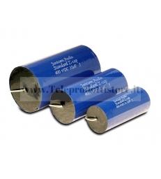 Z-Standard Jantzen Audio 68.0µF- 400V 5% Assiale condensatore per crossover filtro HI-END