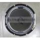 AR 98LS Sospensione bordo di ricambio in foam specifico per Acoustic Reserch AR98LS