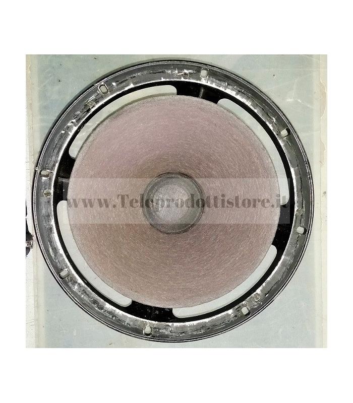 rcf-l12p45-l12p45-sospensione-altoparlan