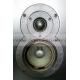 ESB HARMONY 80 sospensione di ricambio per midrange 100 mm. in foam bordo