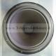 RCF BR1056 Sospensione di ricambio per woofer in foam bordo 300 mm. br 1056