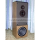 RCF BR1056 SOSPENSIONE BORDO WOOFER IN FOAM POLIURETANO 300 mm. BR 1056