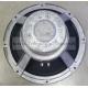 CERWIN VEGA ATW12 Sospensione di ricambio per woofer in foam rosso bordo ATW-12 ATW 12