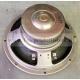 ESB DCM2004 Sospensione di ricambio per woofer 200 mm. in foam bordo 2004 DCM DCM-2004