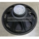INFINITY SM-155 Sospensione di ricambio per woofer in foam bordo SM 155 SM155