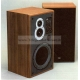 ESB DCM2007 Sospensione ricambio woofer 250mm foam bordo 2007 DCM DCM-2007