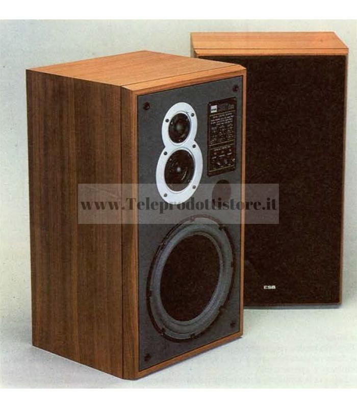 esb-2007dcm-sospensione-ricambio-woofer-