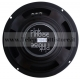 "Woofer altoparlante professionale 210mm 8"" 80W 8 Ohm S-88"
