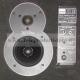 ESB XL10 SOSPENSIONE RICAMBIO MIDRANGE 100mm FOAM BORDO MID XL-10 XL 10 10 cm.