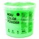HOL5-VE Ohfx polvere holi party colorata verde atossica lavabile 5kg