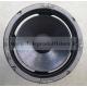 ESB CLASSIC 600 Sospensione di ricambio per woofer 200 mm. in foam bordo