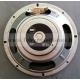 L8-038 RCF Sospensione bordo di ricambio in foam woofer specifico per L838 L8 038
