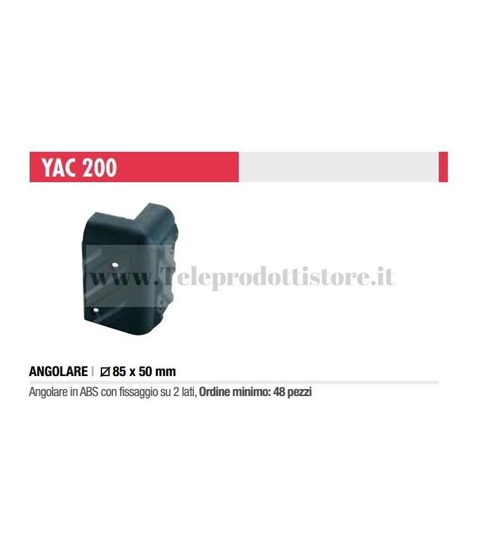 yac200-angolare-paraspigolo-in-abs-plast